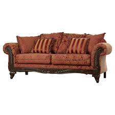 Upholstery Living Room Furniture Astoria Grand Serta Upholstery Belmond Living Room Collection