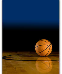 Backgrounds Basketball Basketball Background Wallpaper Group With 79 Items