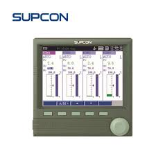 Supcon Classical Industrial Pressure Chart Bar Chart Recorder Buy Pressure Chart Recorder Chart Recorder Industrial Pressure Chart Recorder Product