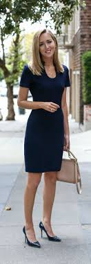 Best 25 Business attire ideas on Pinterest