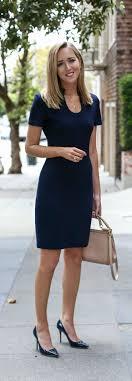 Best 25 Business attire ideas on Pinterest