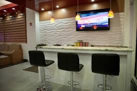 bar interiors design 2. Wonderful Design Washington DC Interior Design By Pierre JeanBaptiste Interiors  M For Bar 2