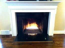ventless gas fireplace logs reviews bet review intallation vent free gas fireplace logs reviews