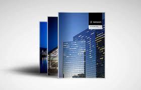 trilux catalogues