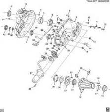 similiar 99 tahoe transfer case diagram keywords 2005 chevy engine diagram on 99 tahoe transfer case wiring diagram