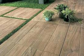 interlocking patio tiles patio wood tiles wood for patio wood look outdoor tile as stepping stones interlocking patio tiles interlocking