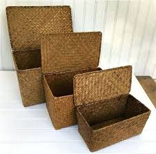 Stacking Boxes Decorative Nesting Storage Boxes Ref Stacking And Nesting Storage Box X X 70