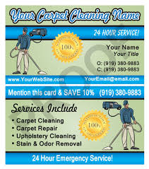 advertising a cleaning business carpet cleaning business cards carpet cleaner marketing carpet