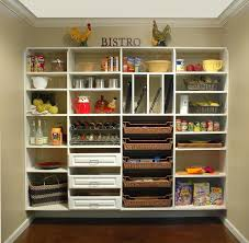 Awesome Walk In Pantry Shelving Systems 62 On Home Designing Inspiration  with Walk In Pantry Shelving Systems