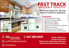 Gas Range Repair Service 416 Pages Home Of Great Events Offers And Trusted Businesses And
