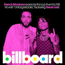 Billboard Us Singles Chart Hot 100 05 August 2017 Cd1