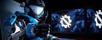Halo Reach Already Has Over 100 000 Players On Steam Oc3d