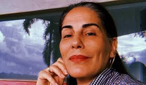 Gloria Pires segue sem trabalhar com autor que sonha com parceria