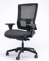 most comfortable office chair ever. Full Size Of Office Furniture:comfy Gaming Desk Chair Most Comfortable Ever D