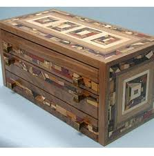 Decorative Wood Boxes With Lids Wooden Decorative Items Wooden Crafts Decorative Wooden 32