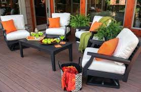 art van outdoor furniture art van outdoor furniture for perfect patio ideas art van patio furniture