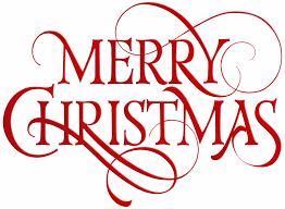 merry christmas clip art. Modren Clip Merry Christmas Clipart Transparent Png  Jokingartcom  Banner  Free Library In Clip Art I