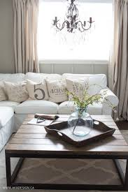 Little Living Room 17 Best Ideas About Small Coffee Table On Pinterest Small Table