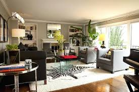area rug placement adorable best living room area rugs ideas on rug placement at proper placement