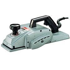 planer machine makita. makita wood planer 155mm(6-1/8\ machine c
