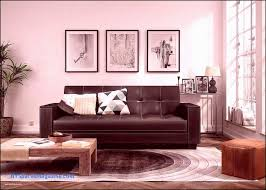 apartments diy apartment decorating 20 supreme simple living room decor best diy wall unit new
