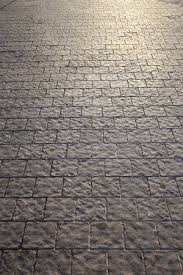 Medieval stone floor texture High Resolution Stock Photo Stone Floor In Israel Architecture Of Israel Streets Of Israel Medieval Castle Texture Background Close Up 123rfcom Stone Floor In Israel Architecture Of Israel Streets Of Israel