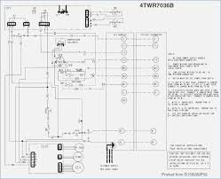 trane heat pump wiring diagram. Contemporary Wiring Trane Heat Pump Wiring Diagrams Moesappaloosas Com For Heat Pump Wiring Diagram