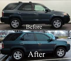 gold window tint. Contemporary Window Gold Window Tint  56 Photos U0026 66 Reviews Car Tinting 3134 W  Irving Park Rd Park Chicago IL Phone Number Yelp Throughout W