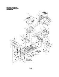 cv20s kohler engine electrical wiring diagram cv20s wiring 20 hp kohler engine parts 20 image about wiring diagram