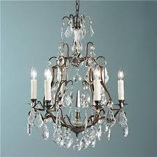 antique crystal chandeliers for cool ideas old lighting chandelier glamorous