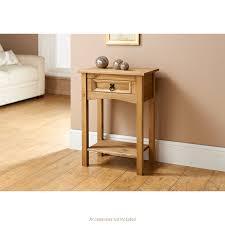 small console table. 319399-Rio-small-console-table Small Console Table