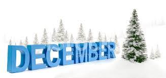 Image result for december images