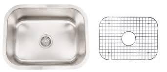 selden kitchen sink