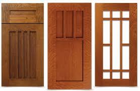 cabinet door design.  Cabinet Inc Shaker Cabinet Doors With Door Design N