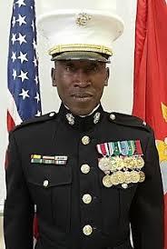 Cwo Navy Senior Naval Science Instructor Strom Thurmond Hs Njrotc