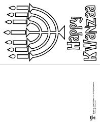 Coloring pages trendy kwanzaa coloring page free printable. Happy Kwanzaa Coloring Page For Kids Woo Jr Kids Activities