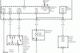 chrysler town and country wiring diagram petaluma chrysler town and country wiring diagram along 2006 chrysler town
