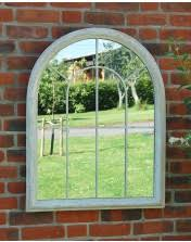 garden mirrors. Garden Mirrors