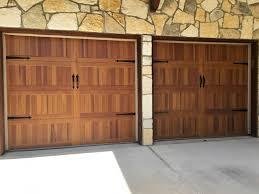 garage door contractorDoor garage  Overhead Door Electric Garage Doors Door Opener