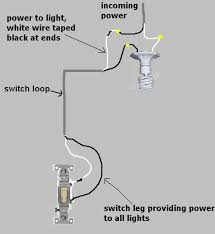 57 best of installing 4 wire ceiling fan switch changing pull switch light to a