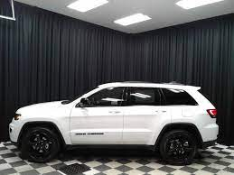Ebay 2019 Jeep Grand Cherokee Laredo New 2019 Jeep Grand Cherokee Upland Blind Spot Det Jeep Grand Cherokee Jeep Grand Cherokee Laredo Grand Cherokee Overland