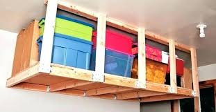 storage shelves garage hanging garage storage hanging garage shelves overhead garage storage shelf overhead garage storage