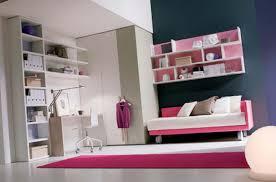 Modern Teenage Bedrooms Kids Bedroom New Contemporary Teen Bedroom Furniture Teen Bedroom