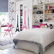 Therefore, here are several small bedroom ideas for young women. 20 Best Girly Bedroom Ideas For Small Rooms Actually Affordable The Architecture Designs