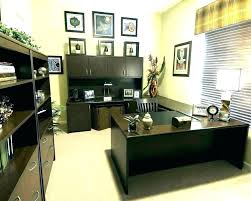 Decorate your office cubicle Be Equipped Office Cubicle Ideas Decorate Your Office Cubicle Ideas To Decorate Office Office Cubicle Decoration Ideas Office Zippia Office Cubicle Ideas Decorate Your Office Cubicle Ideas To Decorate