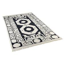 carpet clipart black and white. black carpet cliparts #2594608 clipart and white i