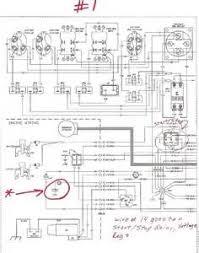 similiar generator wiring diagram keywords generator wiring diagram likewise onan 4000 generator wiring diagram