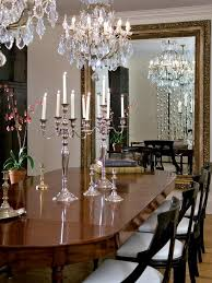 large dining room chandeliers. Large Dining Room Chandeliers Prodigious Contemporary Glamour With