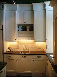 Conestoga Country Kitchens Kitchen And Bath Cabinets Cost Marryhouse Design Porter