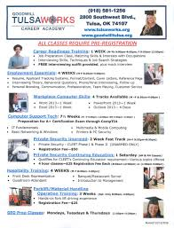 job training news you can use 2017 01 31 08 55 45